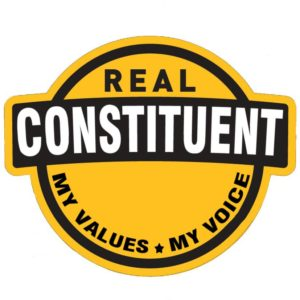 Real Constituent